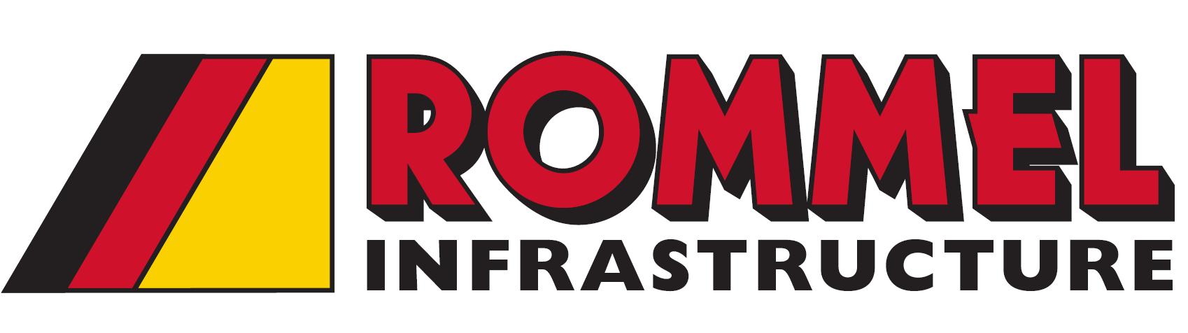 Rommel Infrastructure